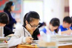 石家庄东华铁路学校毕业生可以走高考吗